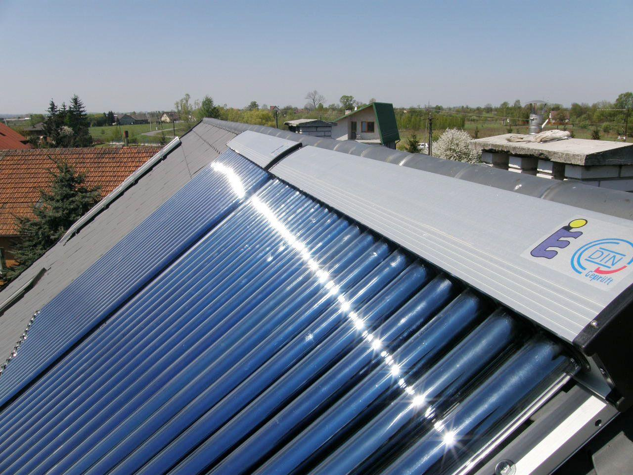 , Solar Power Cost: Five Steps Of Estimating Power System