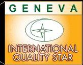International Quality Star